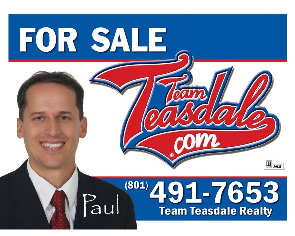 Lehi utah real estate broker